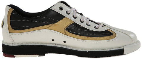 Dexter Men's SST 8 Shoes