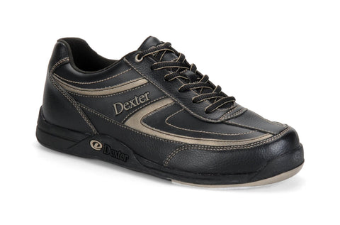 Dexter Men's Seth II Shoes