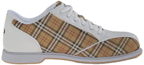 Dexter Women's Ana Shoes