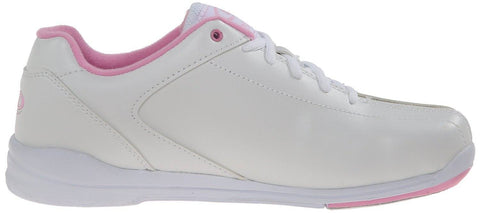 Dexter Women's Raquel IV Shoes
