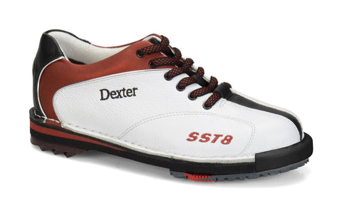 Dexter Women's SST 8 LE Shoes