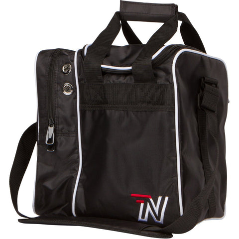 Nashe Single Ball Bag