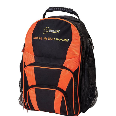 Hammer Tournament Bowling BackPack