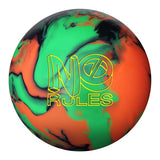 Roto Grip No Rules