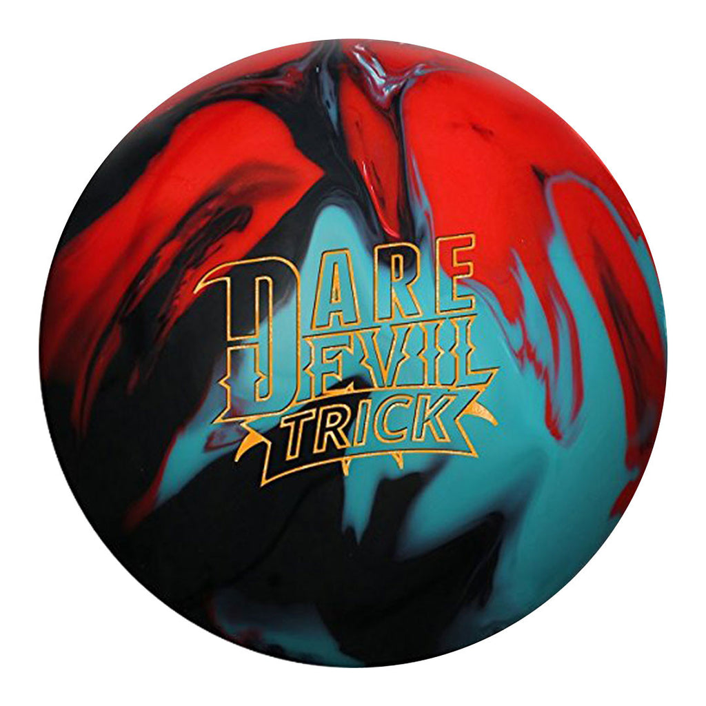 Roto Grip Dare Devil Trick Bowling Ball The Bowling Universe