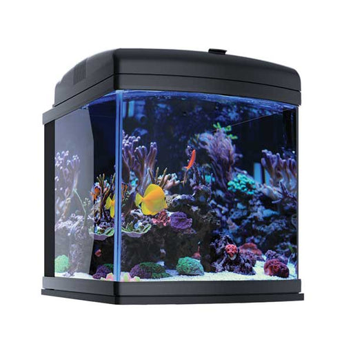 JBJ Aquarium 28 Gallon