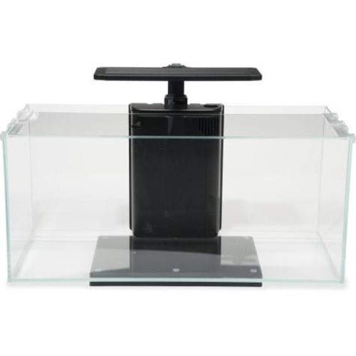 JBJ 8 Gallon Complete Aquarium