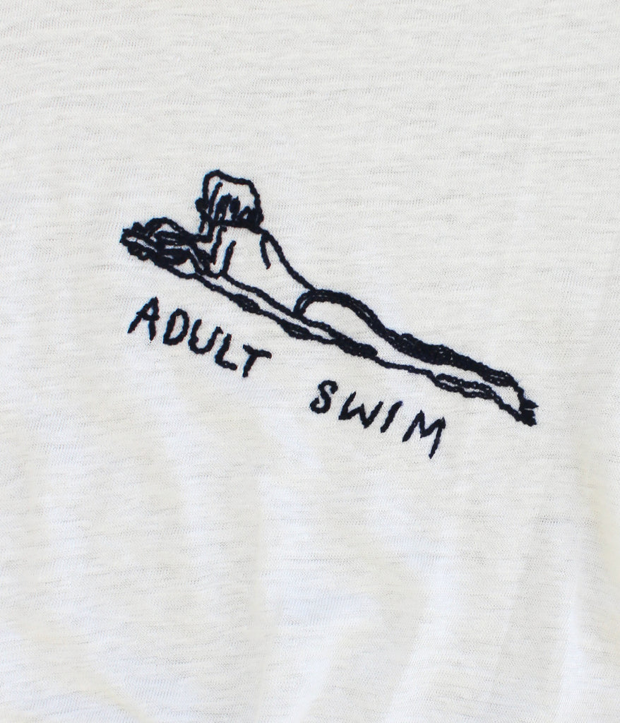 Adult Swim, Bone