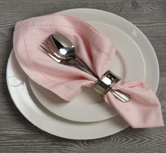 Wholesale Table Linens