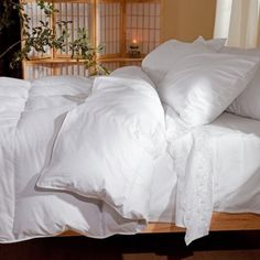 Wholesale white sheets