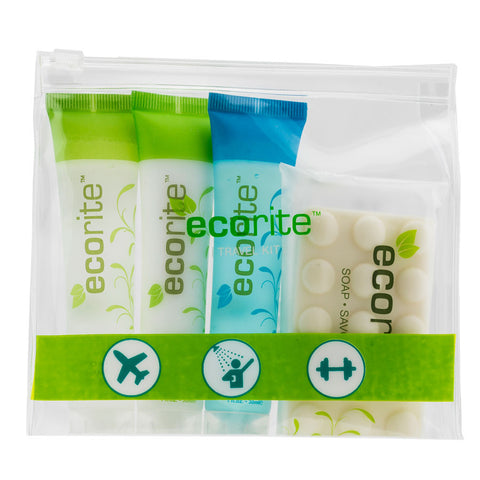 Ecorite Travel Kit