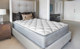 "12"" Serta Nobility Suite II Mattress - Firm - 2 Sided"