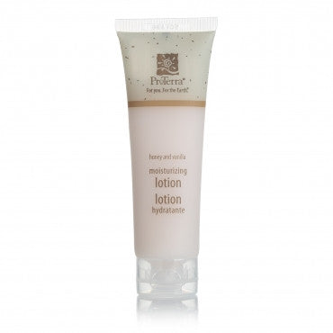 ProTerra Body Lotion