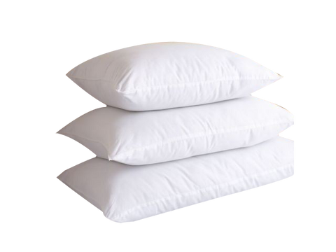 Wholesale Pillows - Royal Slumber Pillow