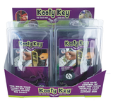 Kooty Key Display