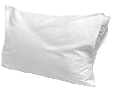 Wholesale Pillow Protectors