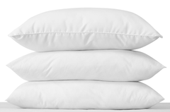 Wholesale Quality Pillows