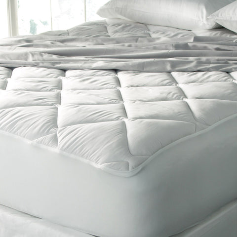 Premium Wholesale Mattress Pad