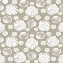 Shells Tablecloth