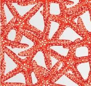 Starfish Tablecloth