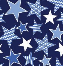 Texas Star Tablecloth