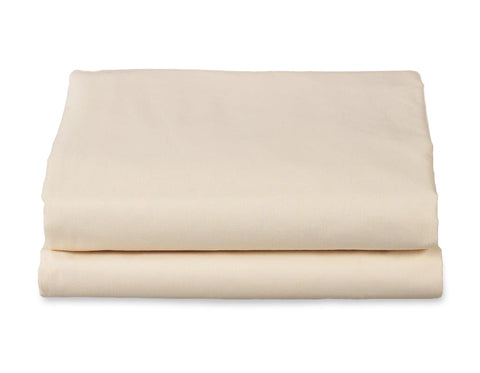 T180 USA Bone Pillow Cases