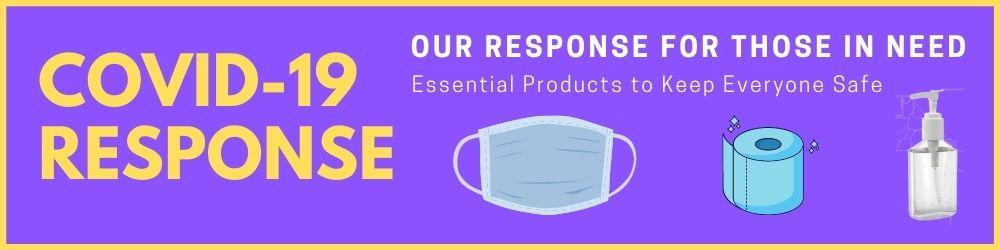 Essential PPE Products