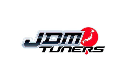 JDM Tuners