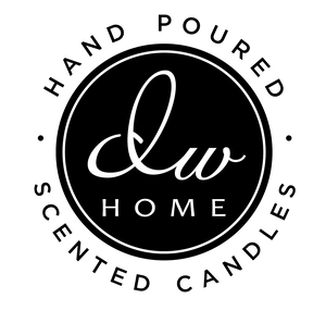 DW Home Candles