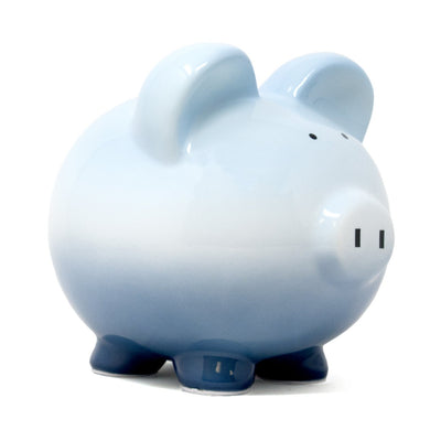 Boysenberry Ombre Piggy Bank Regular priceSale price