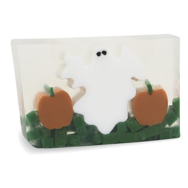 BAR SOAP 5.8 OZ. - GHOUL FRIEND