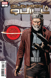 OLD MAN QUILL #1 (OF 12) - Ferrara Market Inc.