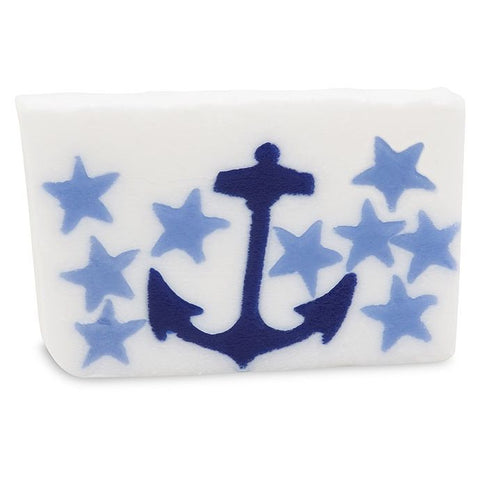 Bar Soap 5.8 oz. - ANCHOR
