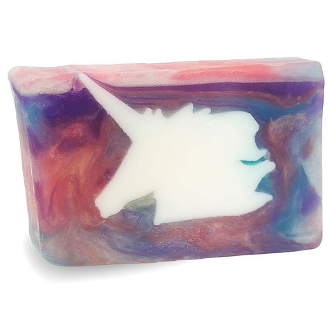 Bar Soap 5.8 oz. - UNICORN
