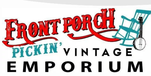 Visit Our Booth at the Porch Fest in Troy, NC SEPT 30, 2017
