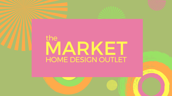 The Market at Home Design Outlet of Leland