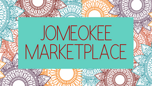 Fall Event_Jomeokee Marketplace