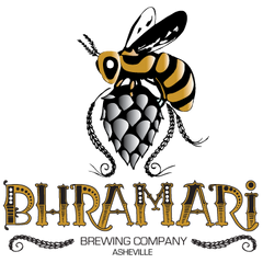 Image-Bhramari Brewing Co.-logo