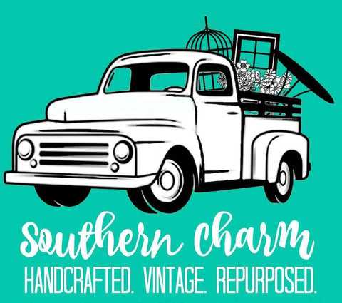 Image-Logo-Southern Charm at the Farm