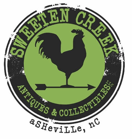 Image-logo-Sweeten Creek Antiques