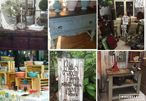Weathered Barn Sale images