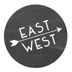 East West Vintage Market