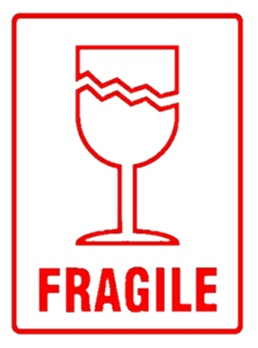 Image-fragile-shipping