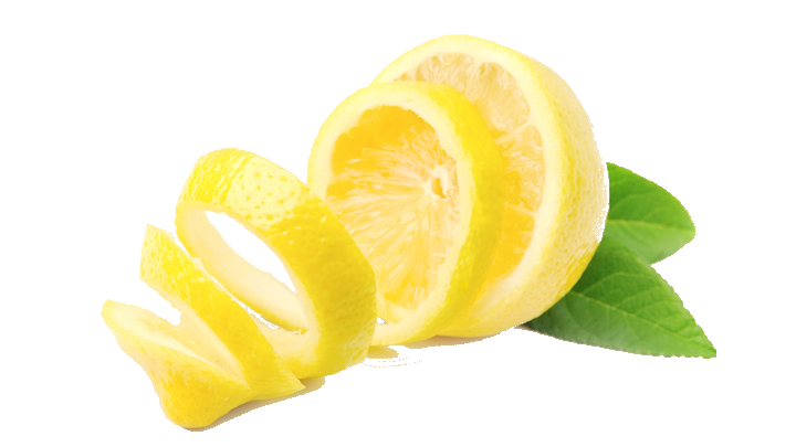 Image-lemon-citrus-twist