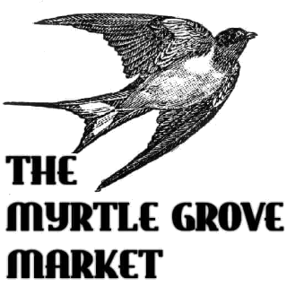 The Myrtle Grove Market