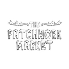 The Patchwork Market