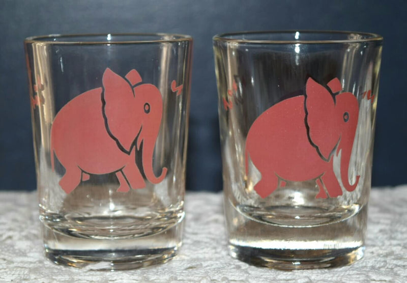 Federal Glass,Vintage barware - Vintage Glassware RetroReclaimations.com