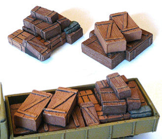 Accessories-AFV 3RO Crate Loads (2)