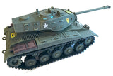 Cold War - M41 Walker Bulldog