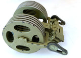 Accessories-AFV T1E3 Mine Roller